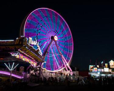Prince William County Fair