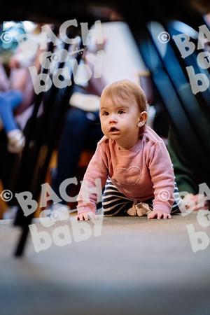 © Bach to Baby 2019_Alejandro Tamagno_Wimbledon_2019-10-19 013.jpg