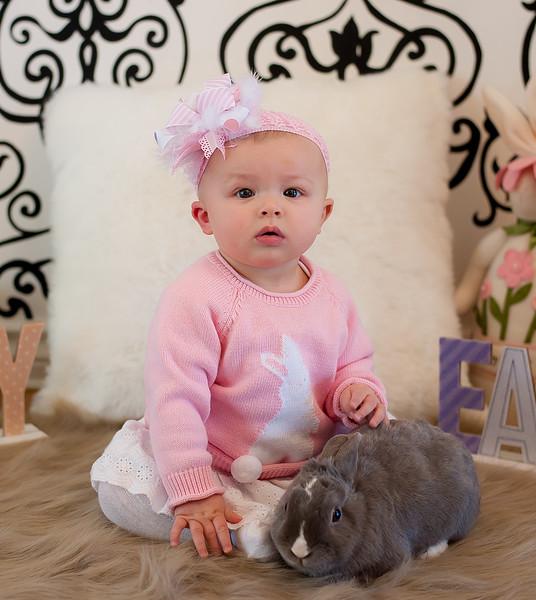 Easter - Danna S -23.jpg