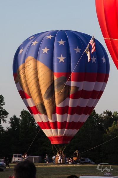 Freeedom Balloon Festival-8488.jpg