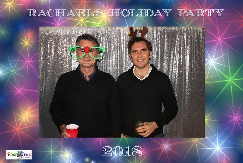HOLIDAY PARTY PICS37.jpg