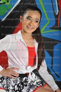 pk2249 Valeria Rodriguez