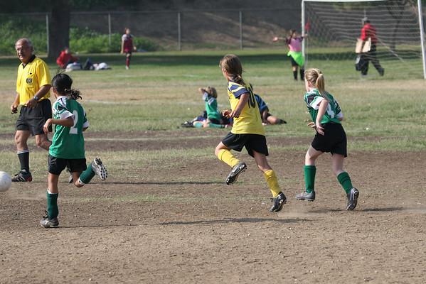 Soccer07Game10_113.JPG