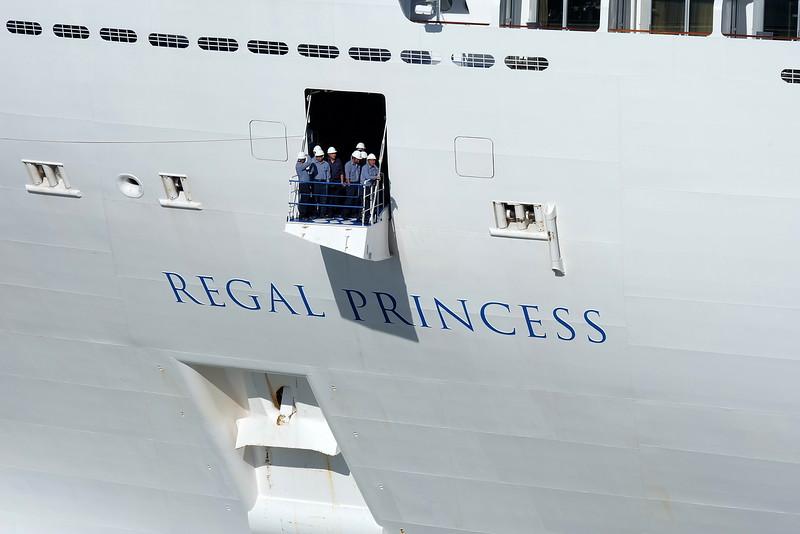 Cruise 03-06-2016 64.JPG