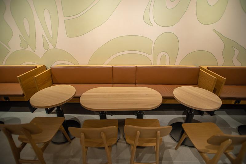 Starbucks Timisoara (99).jpg