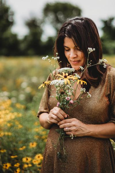 SuzanneFryerPhotography_Jenny-1091.jpg