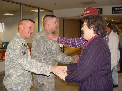 November 4, 2006 (B)