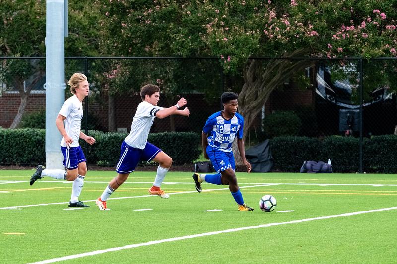 TCS-Varsity-Soccer-2019-0961.jpg