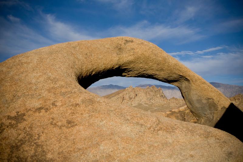 mammoth-6258.jpg