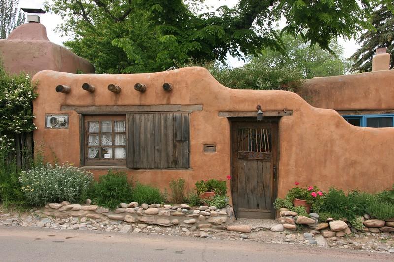Santa Fe Architecture 6.jpg
