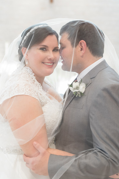 Houston wedding photography ~ Michelle and Charles-1453.jpg