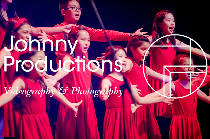 0322_day 1_SC junior A+B_red show 2019_johnnyproductions.jpg