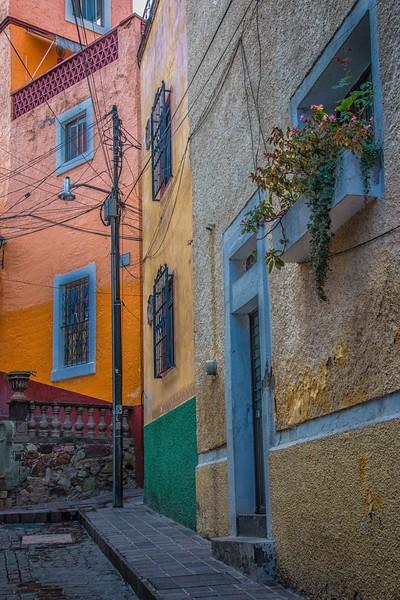 Guanajuato-19.jpg