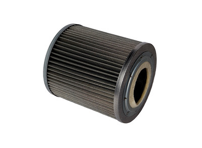 MASSEY FERGUSON HYDRAULIC FILTER 3790002M1