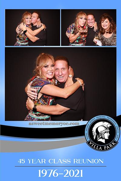 VPHS Reunion, Orange County, Event Photo Booth-437.jpg