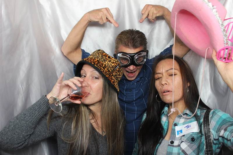 PhxPhotoBooths_Images_300.JPG