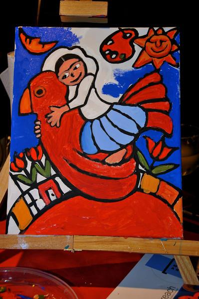 2009-01-16_ARTreach  072.jpg