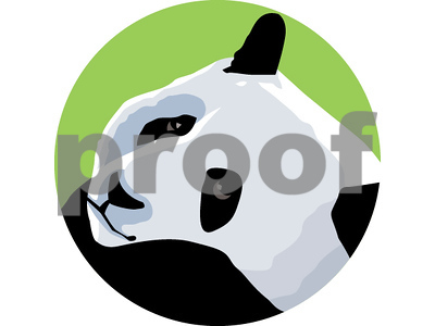 man-in-panda-suit-who-threatened-to-blow-up-baltimore-fox-television-station-shot-by-police