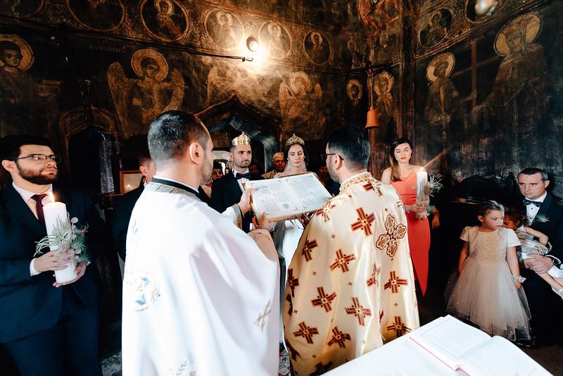 Nunta Conacul lui Maldar-73.jpg