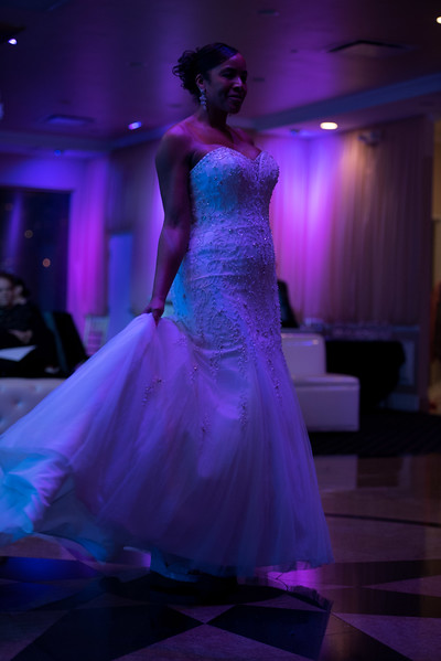 European Bridal NJ-230.jpg