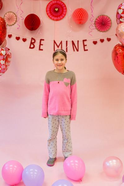 LS Valentine's Day