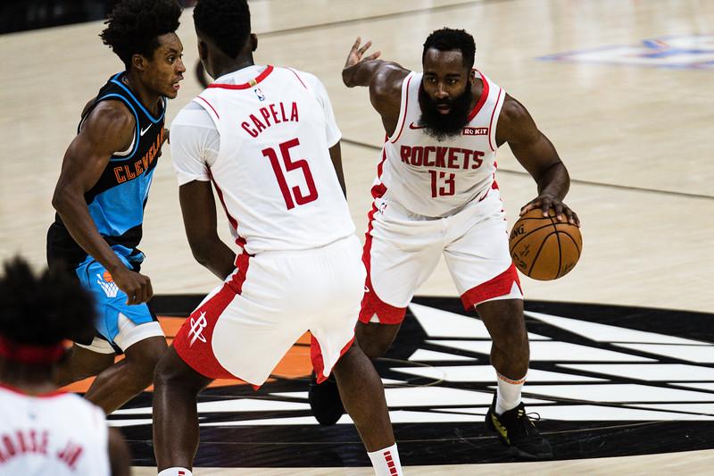 Cavs Vs Rockets 12-11-19-104.jpg