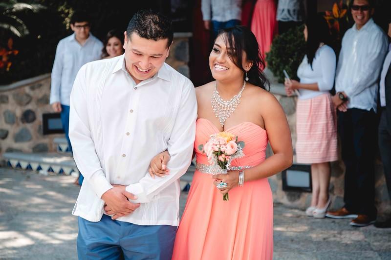 A&A boda ( Jardín Arekas, Cuernavaca, Morelos )-171.jpg