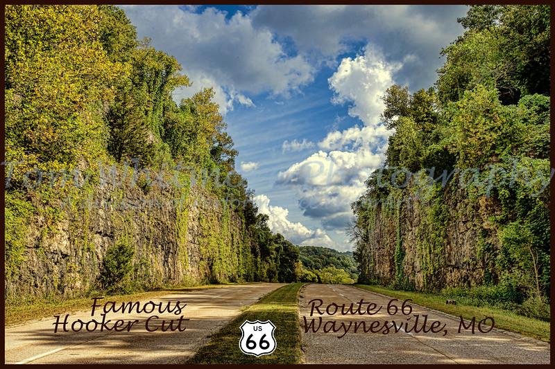 Route66part1_01765.JPG