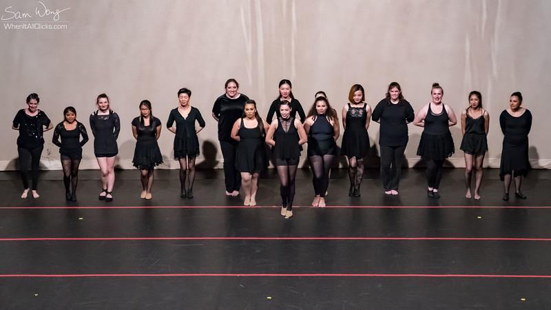 CSM Dance Perspectives-94880.jpg