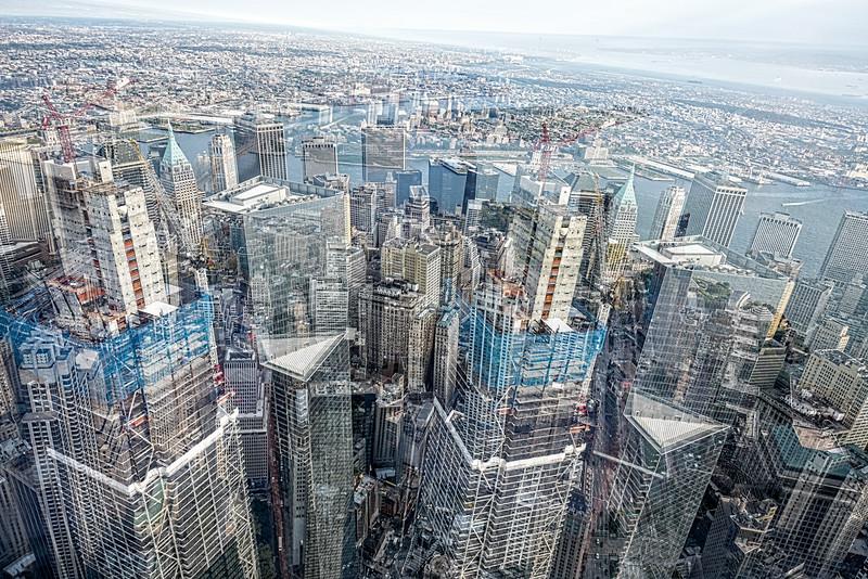 2016 - WTC-1.jpg