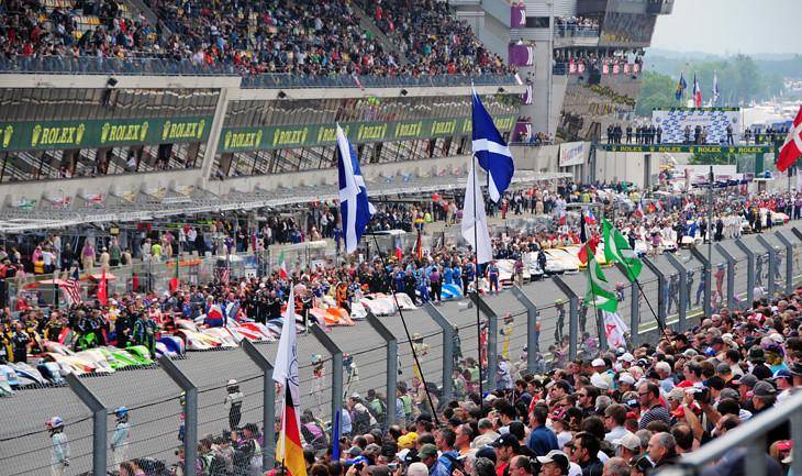 Le Mans Prerace 03.jpg