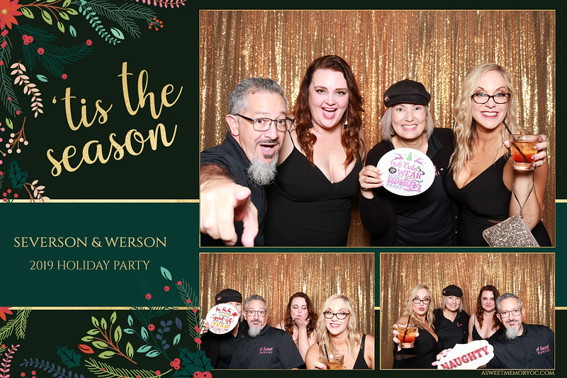 Corporate Holiday Party, Newport Beach-194.jpg