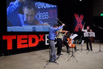 TEDxBoston11-0094_WebRes-1372865226-O.jpg