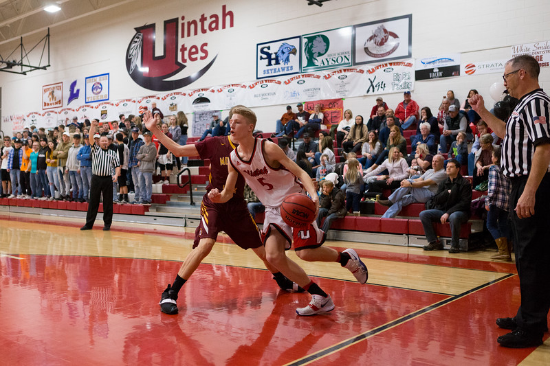Uintah vs Mtn View_Boys_038.jpg