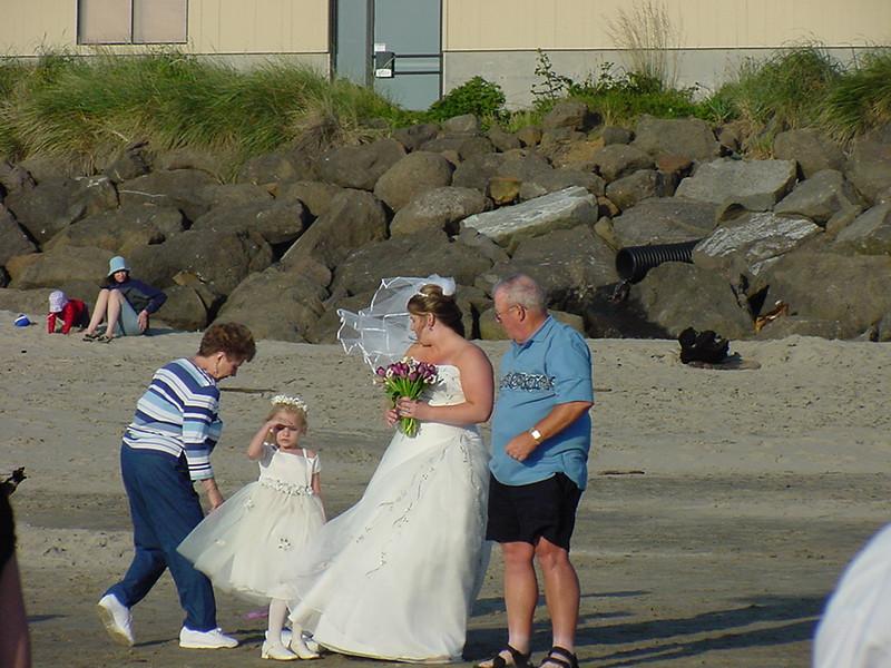 Mike and Jen Wedding (24).JPG