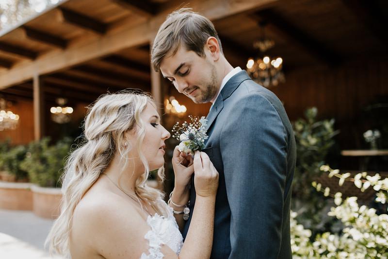 Epp Wedding  (153 of 674) + 0K9A0682.jpg