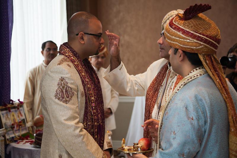 Shikha_Gaurav_Wedding-231.jpg