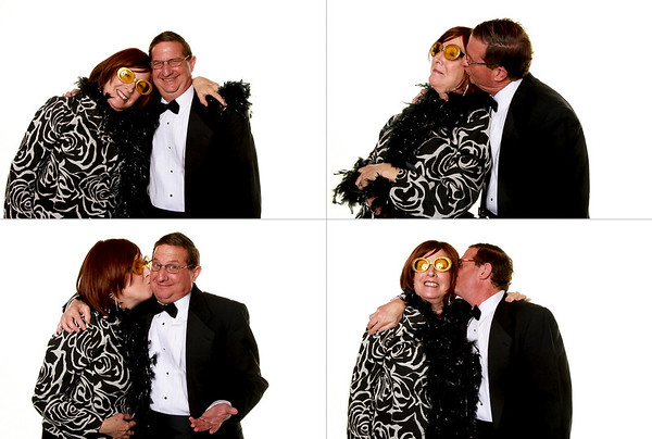 2013.05.11 Danielle and Corys Photo Booth Prints 026.jpg