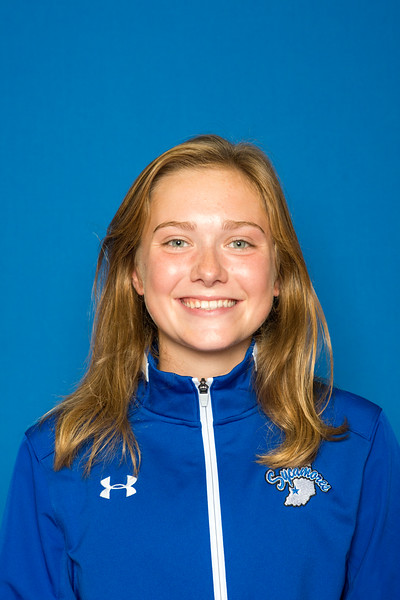 Track and Field and cross Country Headshots 2018_Gibbons-4221.jpg
