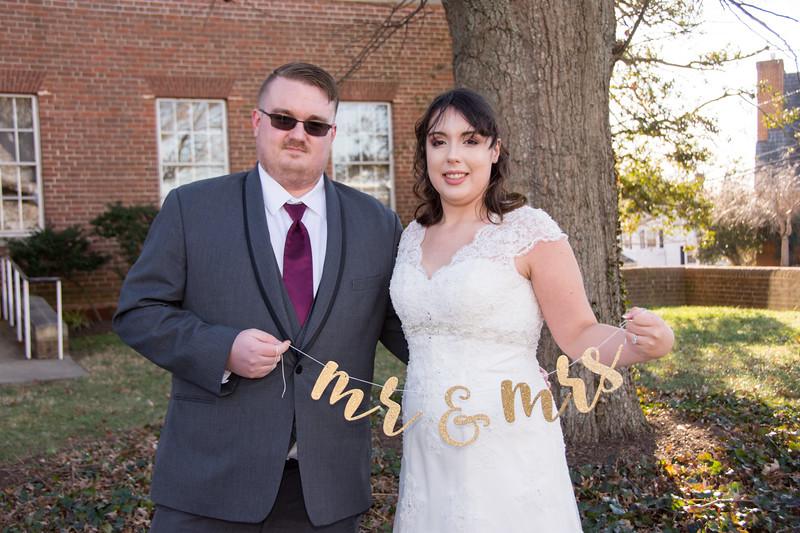 Wedding-64.jpg