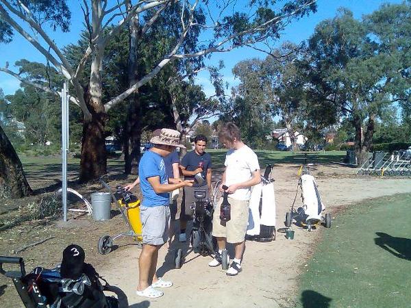 07_golfday02.jpg