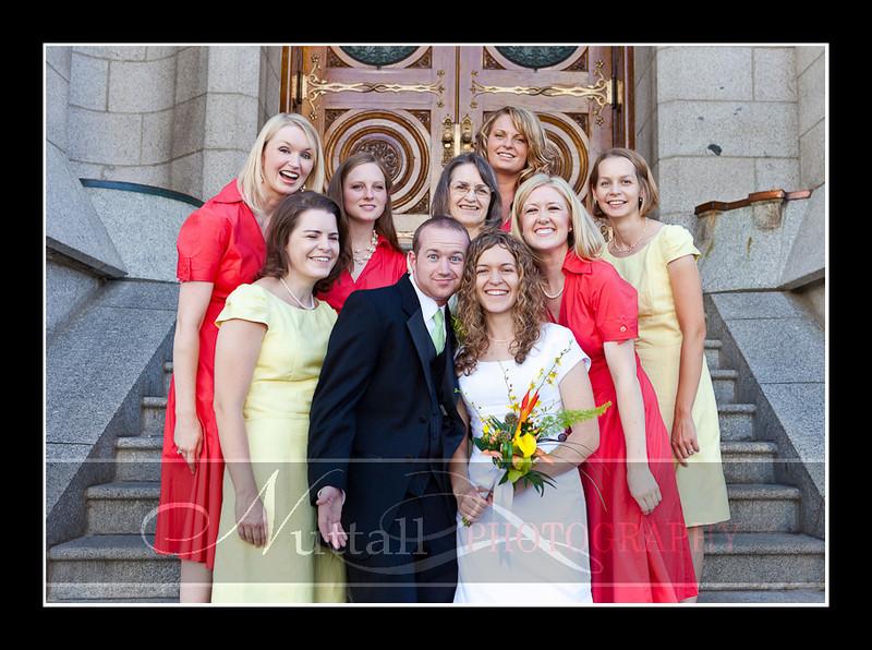 Ricks Wedding 040.jpg