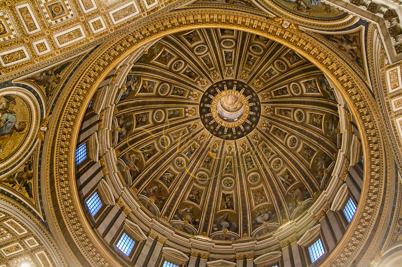 St.Peter's Dome.jpg