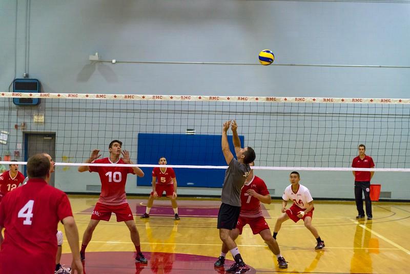 15-09-26 - (M) Vball Alumni Game-69.jpg