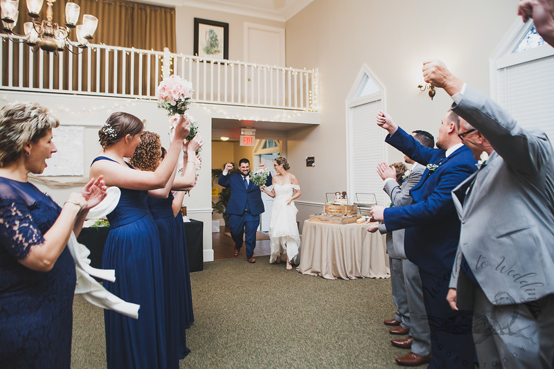 Central FL wedding photographer-2-52.jpg