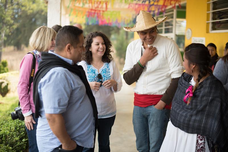 150211 - Heartland Alliance Mexico - 5231.jpg