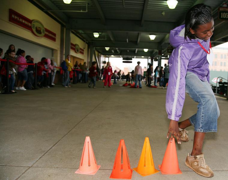 HomeRun Healthy Kids Nov 14 08 (212).JPG