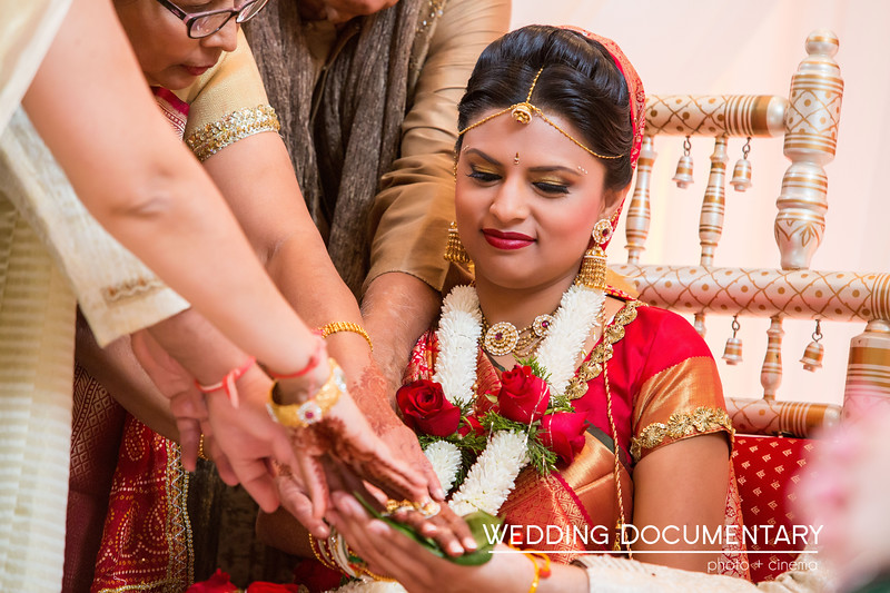 Rajul_Samir_Wedding-514.jpg