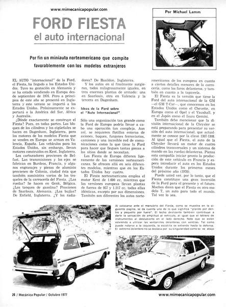 ford_fiesta_octubre_1977-01g.jpg