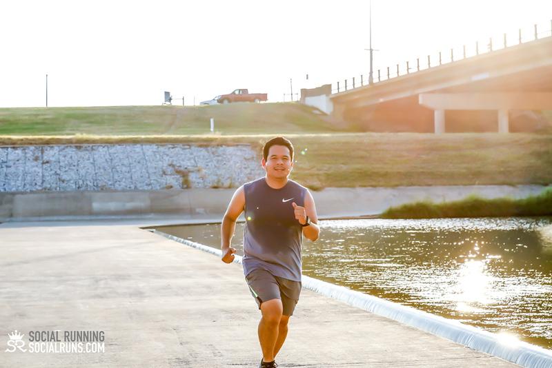 National Run Day 18-Social Running DFW-1371.jpg